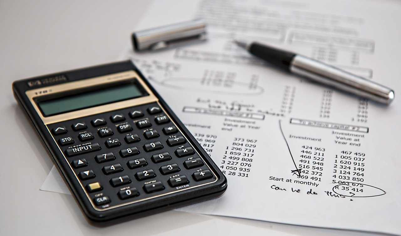 Oferta na kredyty hipoteczne