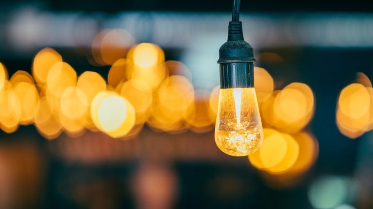 Popularne i łatwe do zamontowania diody i reflektory LED