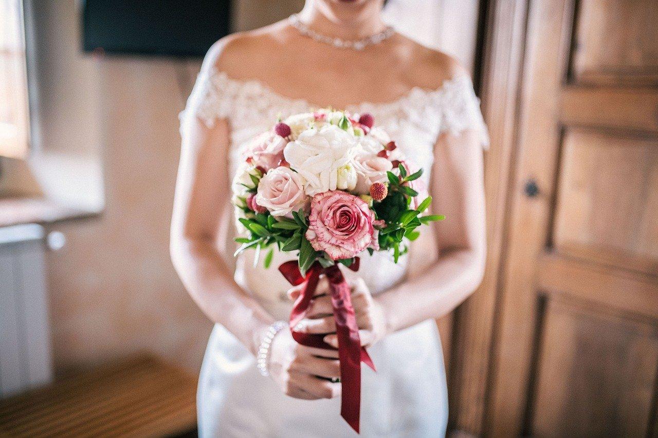 Gdzie można kupić suknie ślubne Kraków?