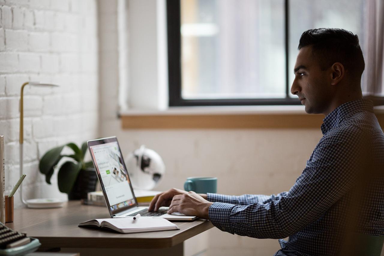 Testy oprogramowania pozwolą wyeliminować błędy na różnych etapach prac