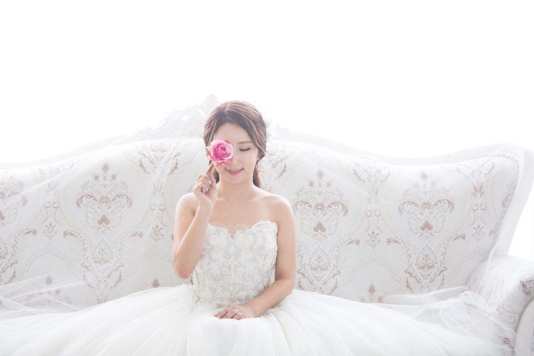 Wysokiej jakości albumy ślubne i materiały reklamowe