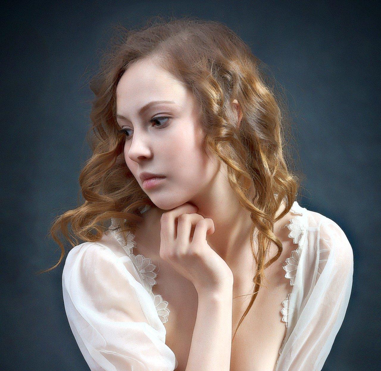 Kwas hialuronowy w kosmetologii