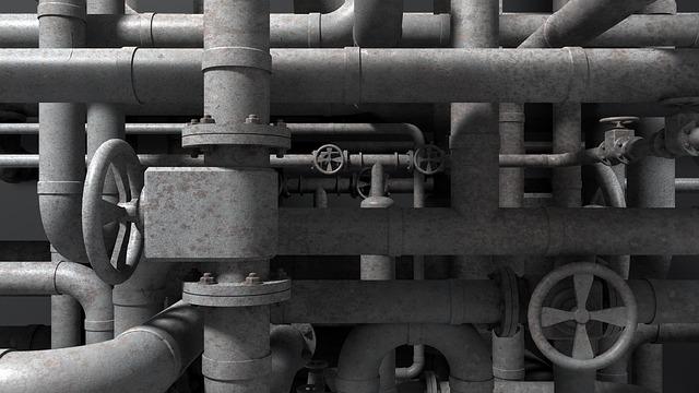 Rozwiązania na zapchaną kanalizację