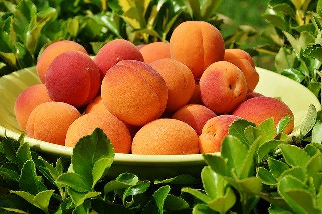 Przechowywanie warzyw i owoców to niełatwe zadanie