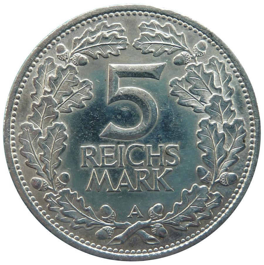 Jak inwestować w numizmaty?