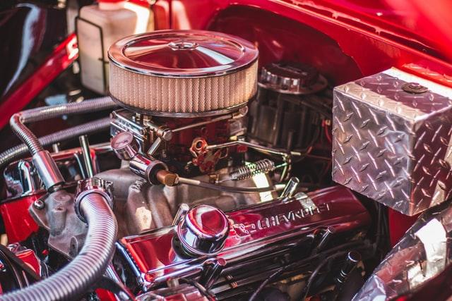 Znajdź dobrego specjalistę od naprawy i regeneracji turbosprężarek