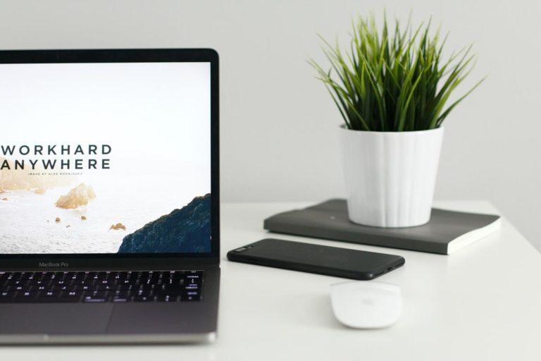 Co ma znaczenie przy wybieraniu firm marketingowych?