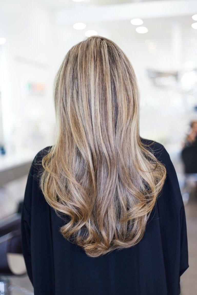 Wybierz zagęszczenia do włosów dobrej jakości