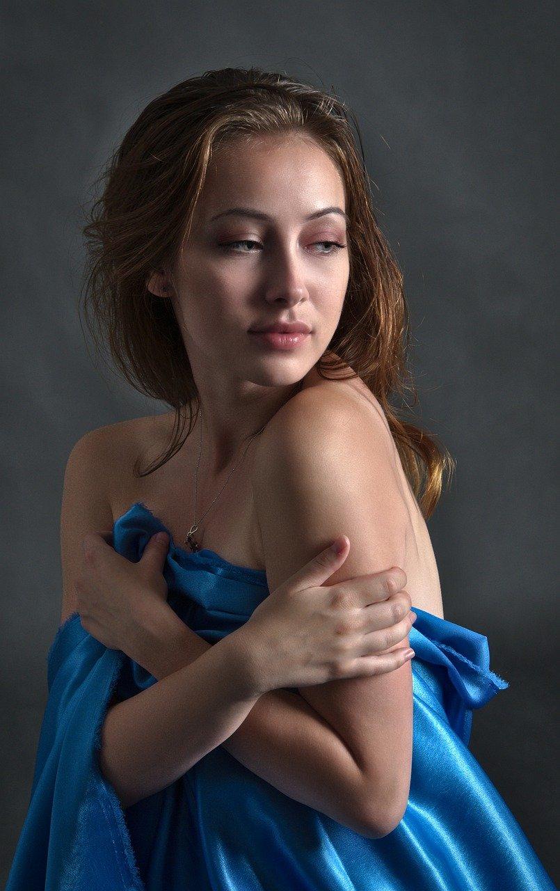 Terapie z użyciem lasera to skuteczny sposób na odnowę skóry
