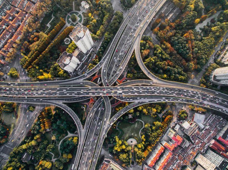 Telematyka transportu – jakie daje nam korzyści?