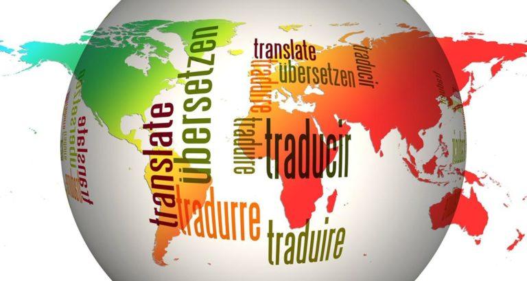 Profesjonalne tłumaczenia z języka angielskiego