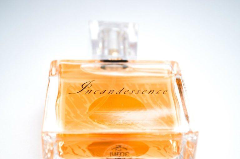 Odpowiednio dobrane zapachy pobudzają nasze zmysły