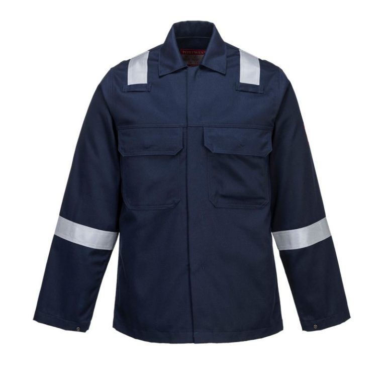 Rękawice ochronne należy nosić w różnorodnych środowiskach pracy