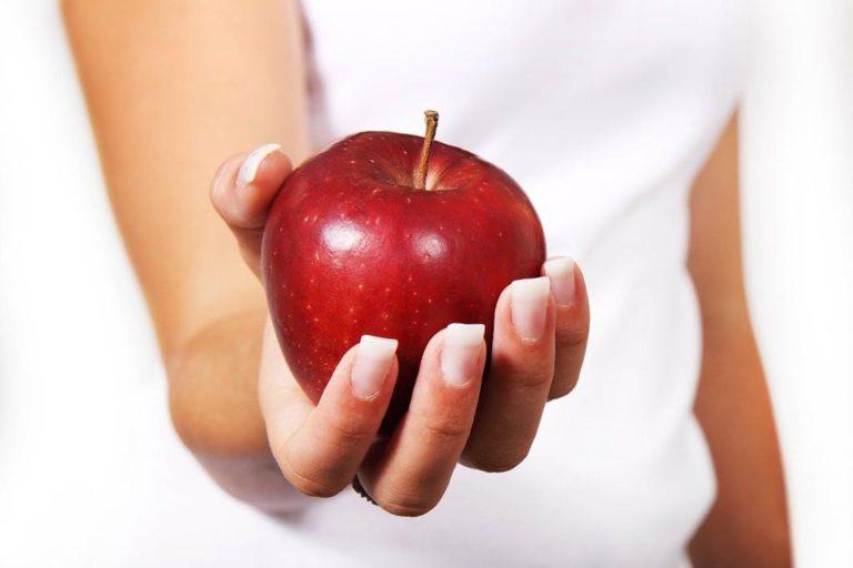 Czy często korzystacie z kateringu dietetycznego?