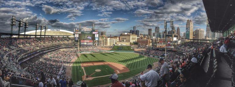 Proste kroki, które pomogą Ci lepiej zrozumieć baseball