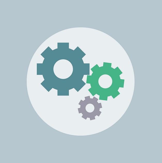 Jak wybrać dobry program do Allegro – nowoczesne rozwiązania w branży e-commerce
